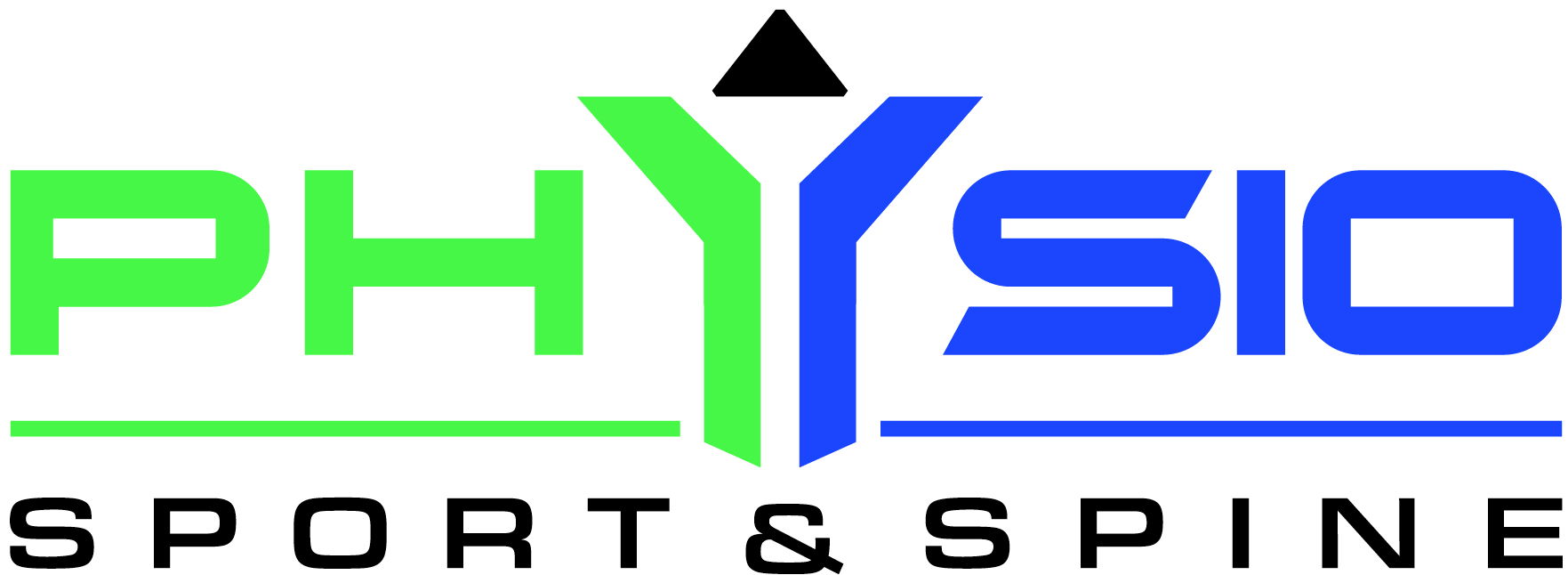 Physio Sport & Spine Cheyenne's Physical Therapy